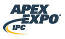 2012 IPC APEX EXPO® Conference & Exhibition