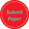 Submit Your Paper Now!