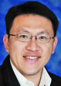 Prof. Meng-Fan (Marvin) Chang